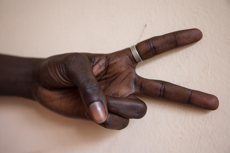 IOM migrants cote ivoire